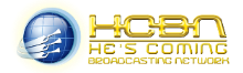 HCBN Official Website
